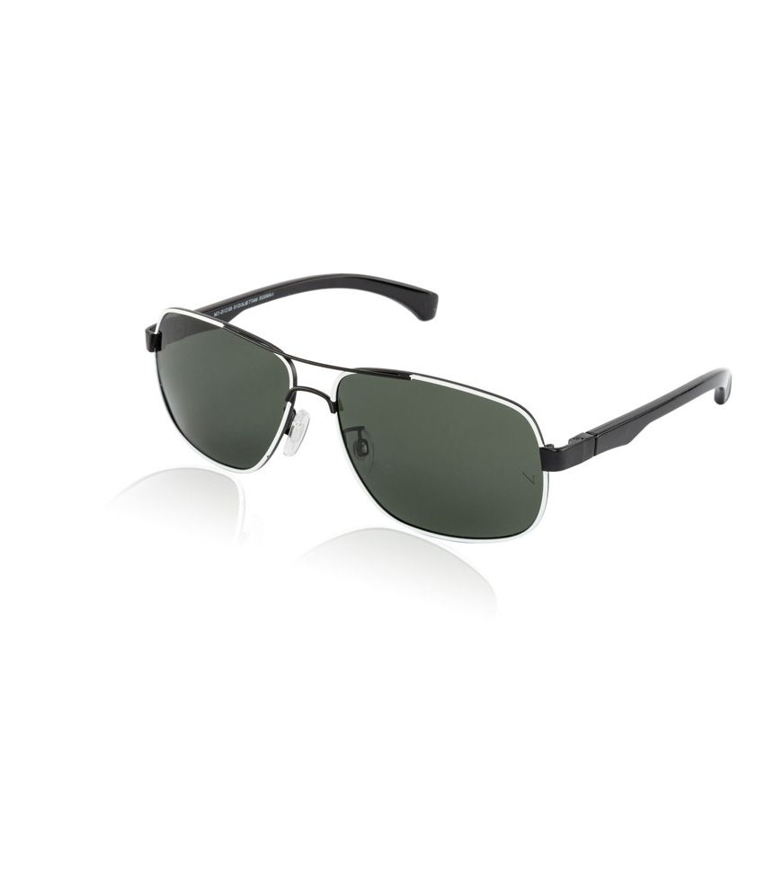 Velocity Polarized Sunglasses