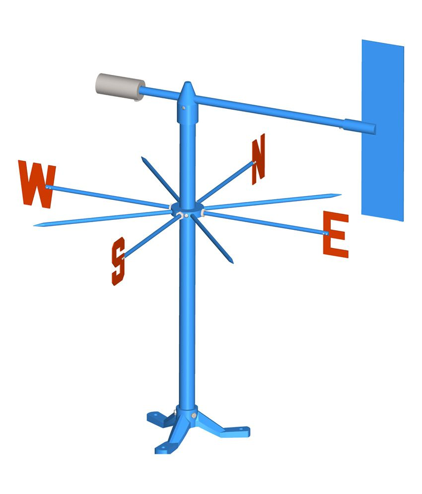 virtual lab instruments wind vane buy