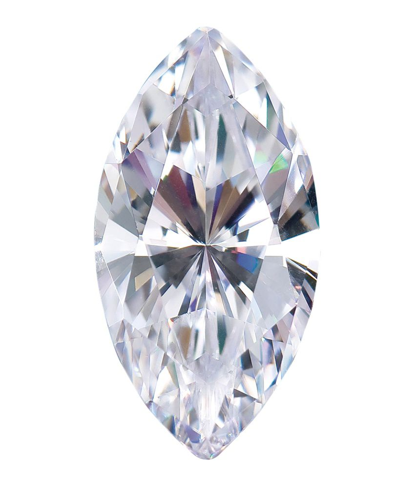 Diamond Nexus India Lab Created Loose Diamonds,1.25 Ct Marquise Cut,D-Color,IF Clarity,AIG Certified(USA)