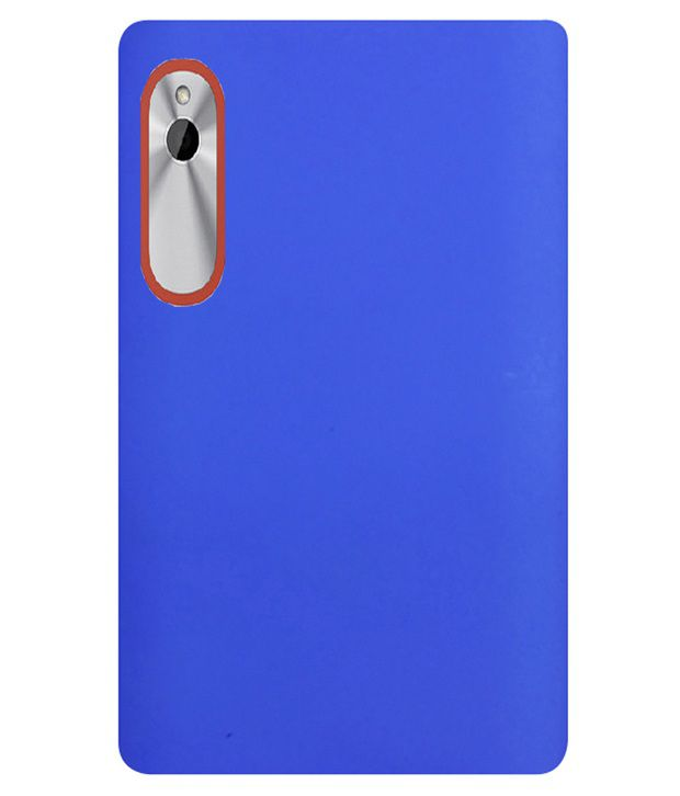 App name htc desire x back cover buy online india after