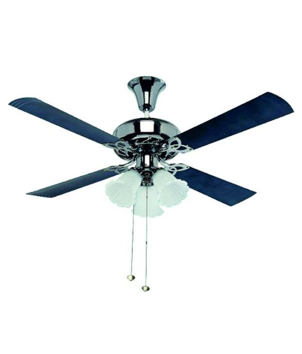 crompton greaves 48 inches uranus ceiling fan black price in india rh snapdeal com