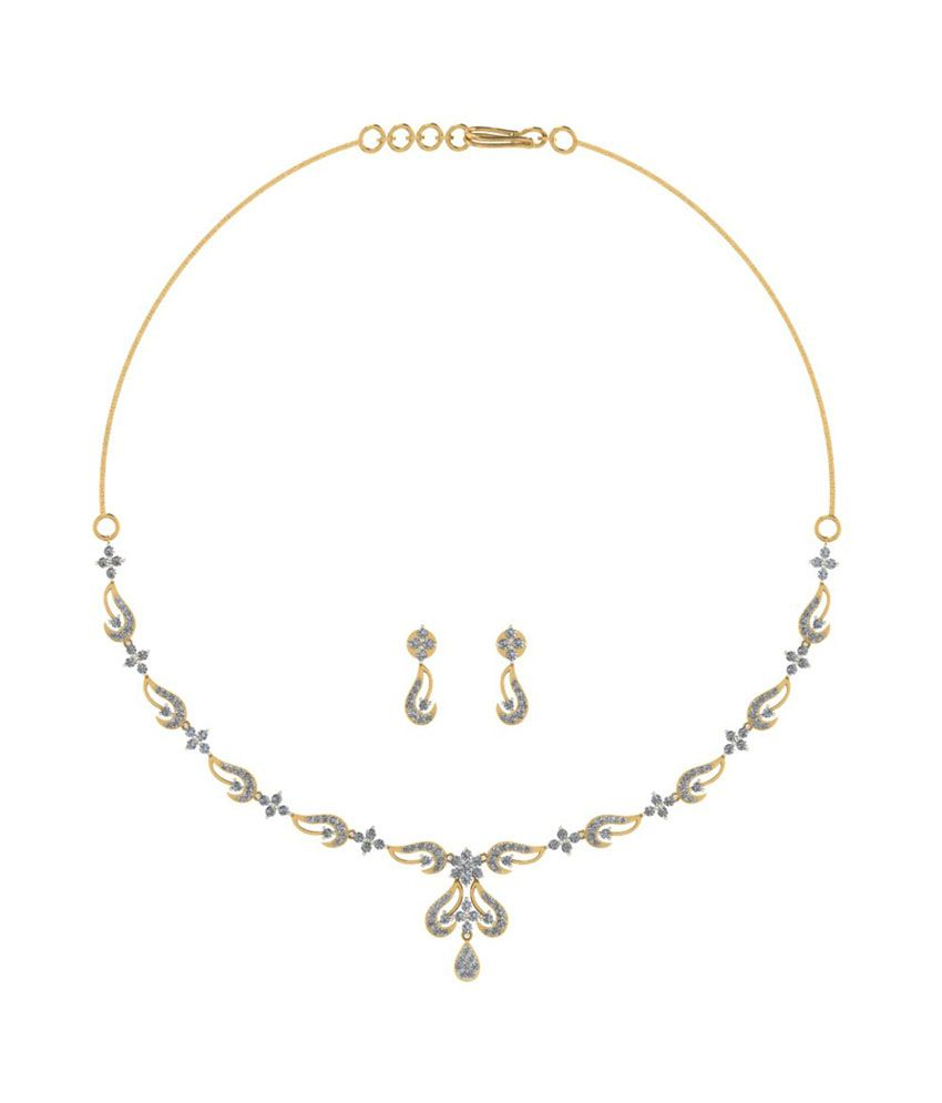 diamond anklet uk browns saqqara necklace white shopping jewellery fine and gold