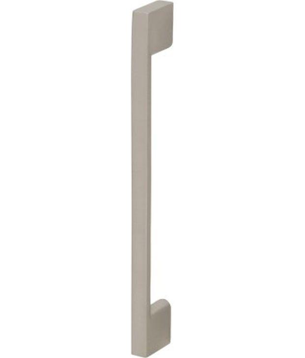 Buy sroop silver zinc door pull online at low price in for 1180 2 door pull