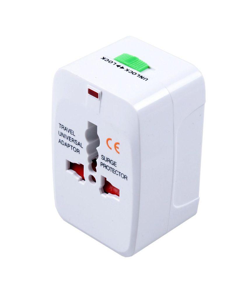 Mobilegear-Universal-World-Travel-Adapter-Surge-Protector