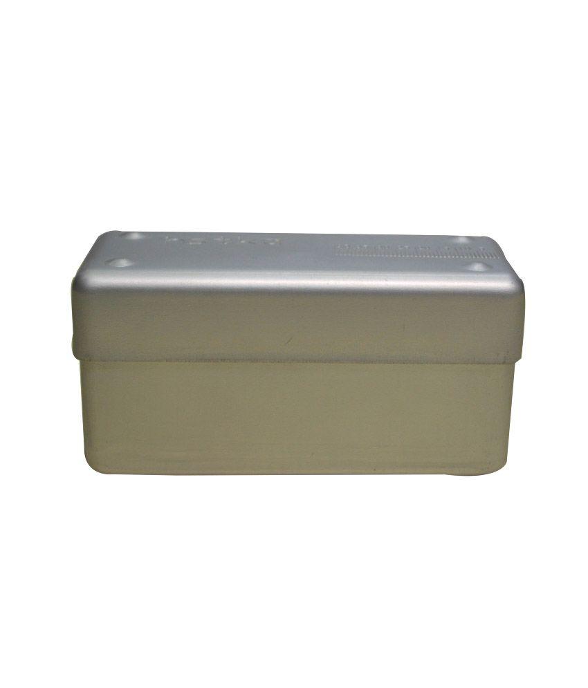 Imported Endodontic Box