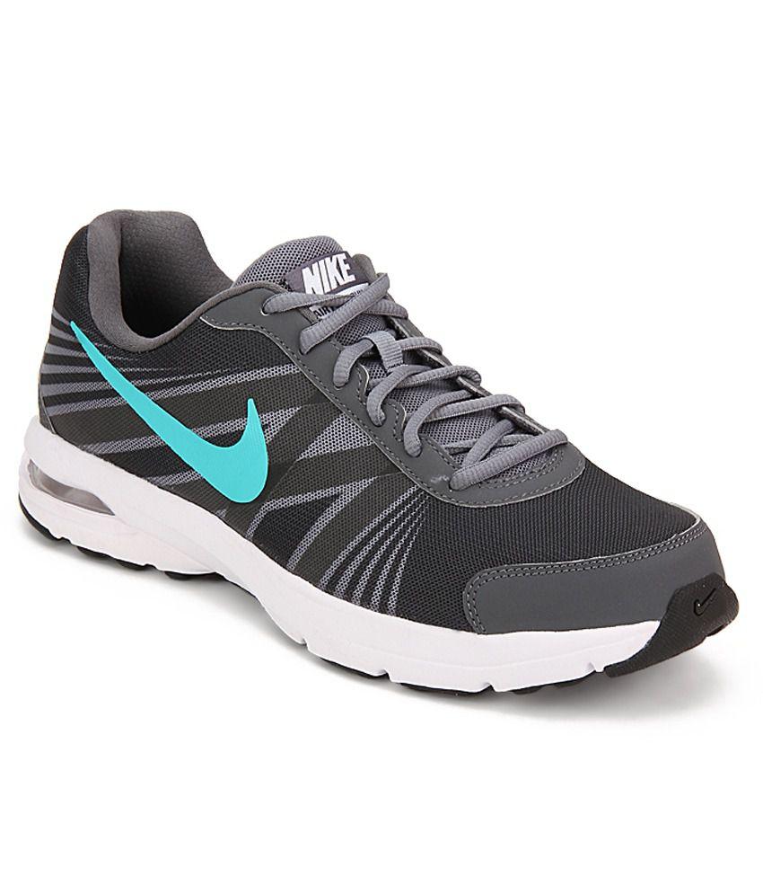 Nike Air Futurun 2 Sport Shoes - Buy