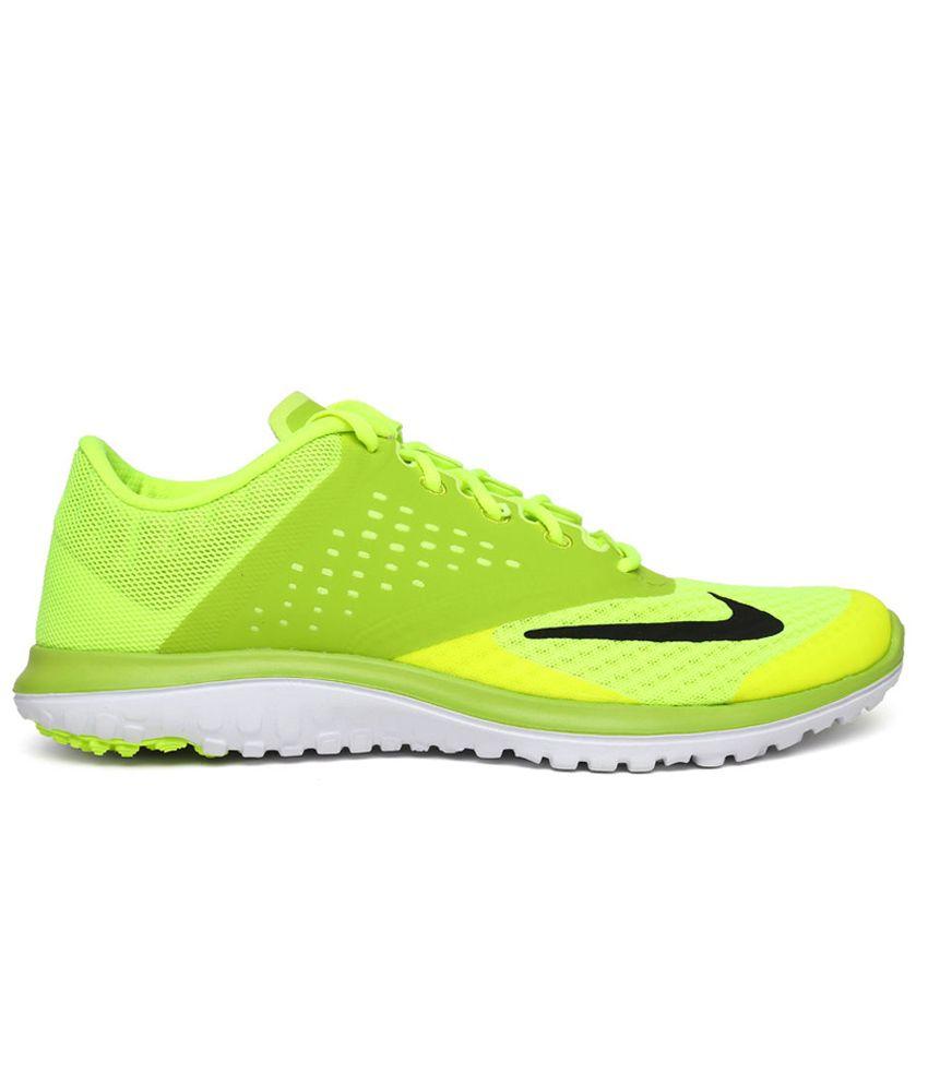 38ee43e6a61 Nike Fs Lite Run 2 Sport Shoes - Buy Nike Fs Lite Run 2 Sport Shoes ...
