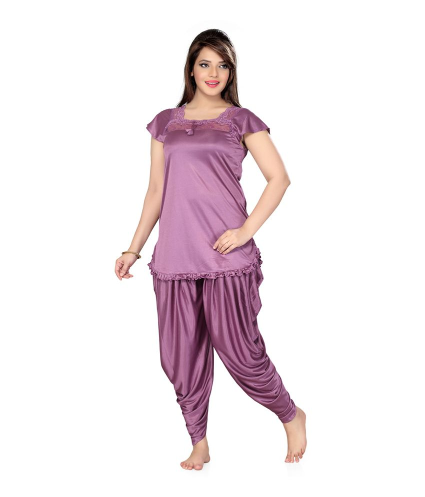Nightwear Prices in India 2016  Buy Nightwear Online  c8345166d