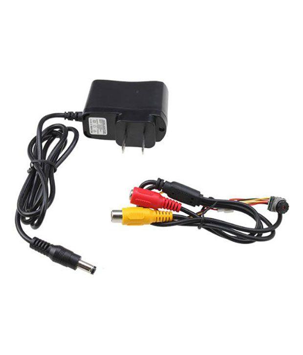 Easy Cctv Cameras Easy Mini 309