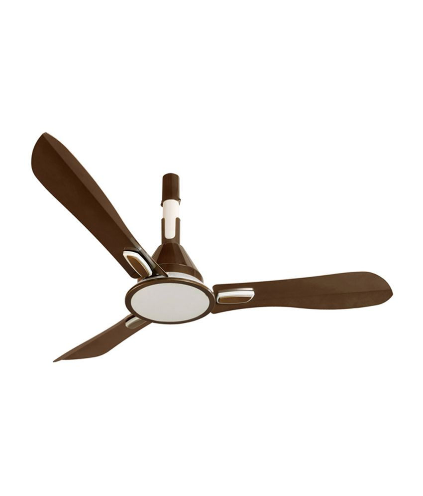 satin kichler led accents shop three ceiling pd downrod and brushed fan with mount bronze nickel natural kit in remote ceilings indoor blade light
