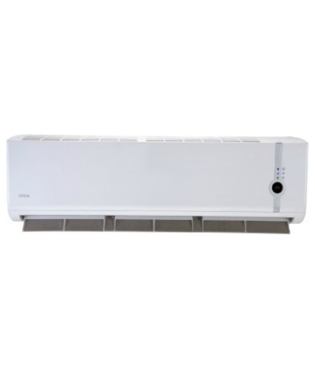Onida S09FLT-L4 0.8 Ton 3 Star Split Air Conditioner
