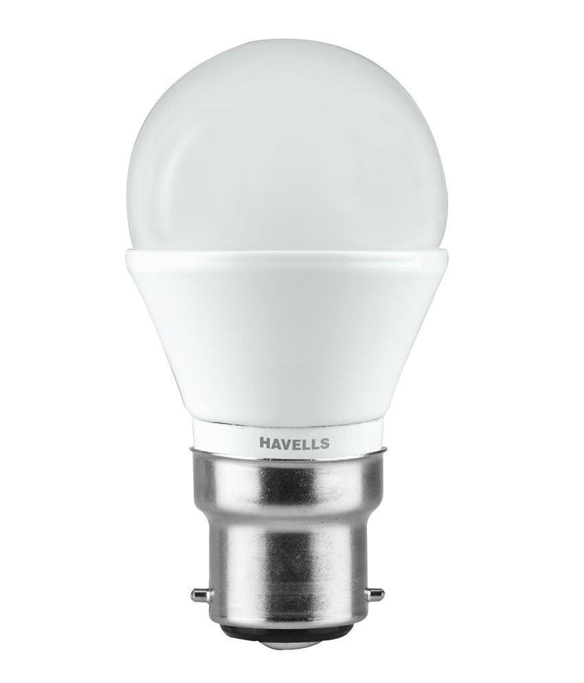 Havells-Lumeno-Led-3w-Lamp