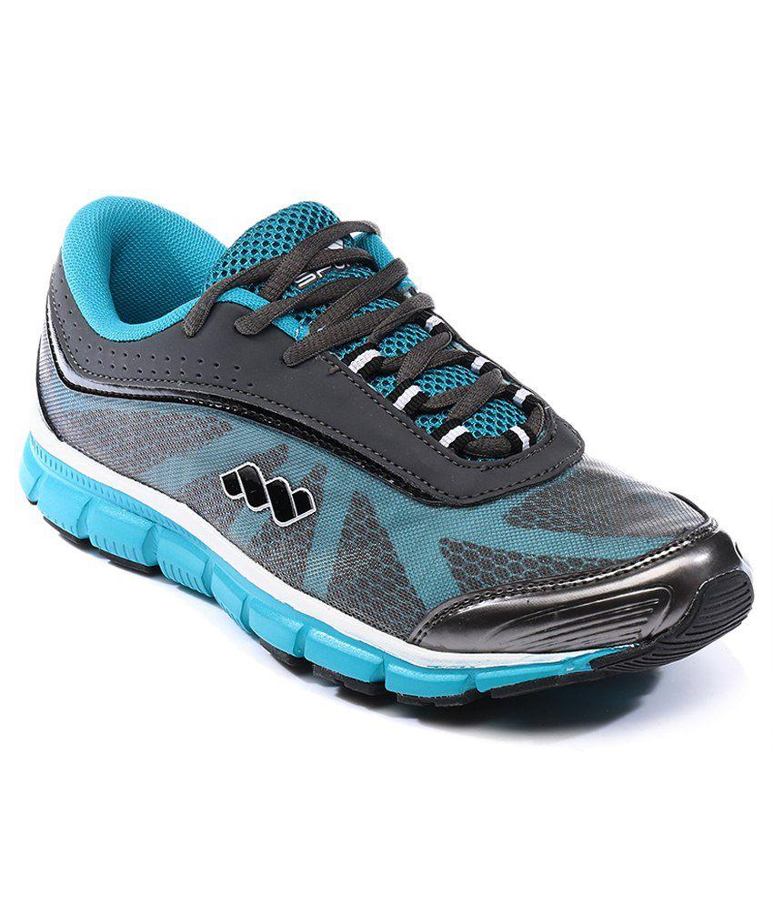 Buy Aqua Shoes Uk