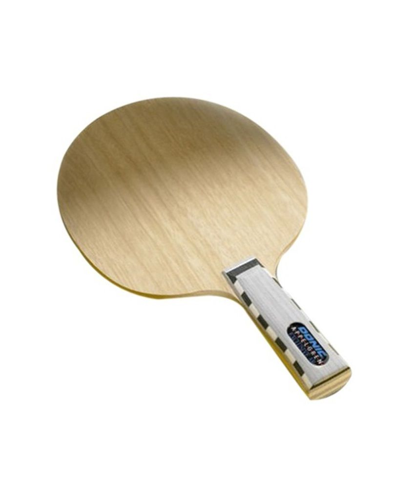 Donic table tennis blade buy online at best price on snapdeal - Compare table tennis blades ...