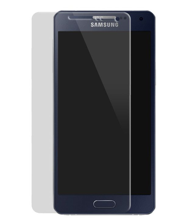 Fengfanglin Tempered Glass Screen Guard Samsung Galaxy Note 3