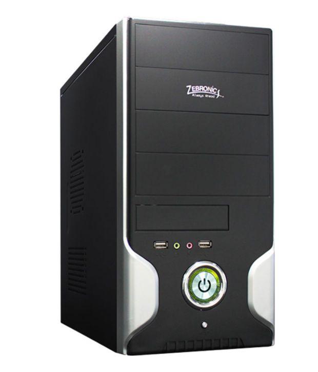 Assembled Computer Desktop - Buy Assembled Computer ...