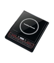 Morphy Richards Morphy Richards 400 I 1400 W Induction Cooktop