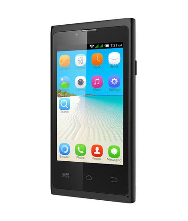 BQ S37 Smartphone