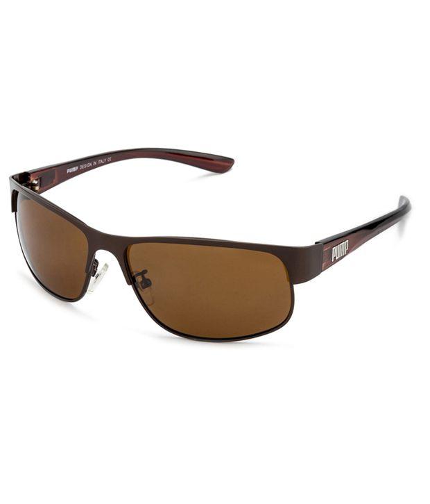 polarised sunglasses online em6n  polarised sunglasses online