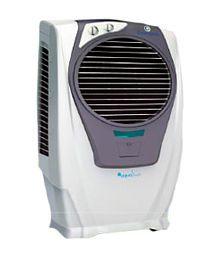 Crompton Greaves CG-DAC553 Turbo Sleek Air Cooler