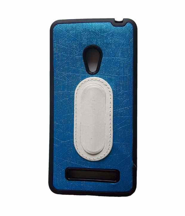 sale retailer a86d9 2fd27 Fashion Case back cover with stand for Asus Zenfone 5 - Mobile Cover ...