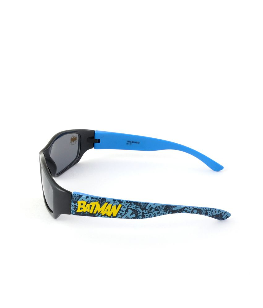 d16065bb87 Buy Stol n Batman Kids Sunglasses at Best Prices in India - Snapdeal
