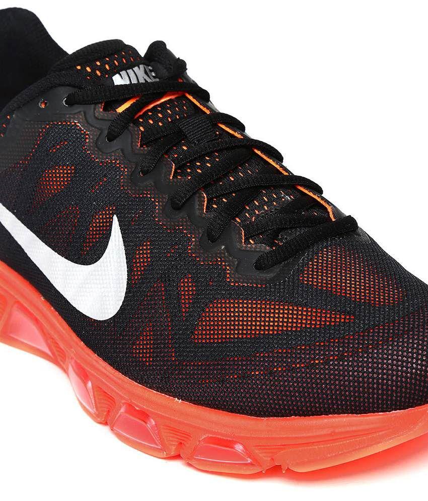 online retailer e4fa8 76e20 ... hot nike mens air max tailwind 6 black nike air max tailwind 7 black  sport shoes