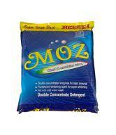 Maharaja Soaps White Detergent Powder - 2 Kg