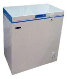 Refrigerators Buy Refrigerators Online At Best Prices