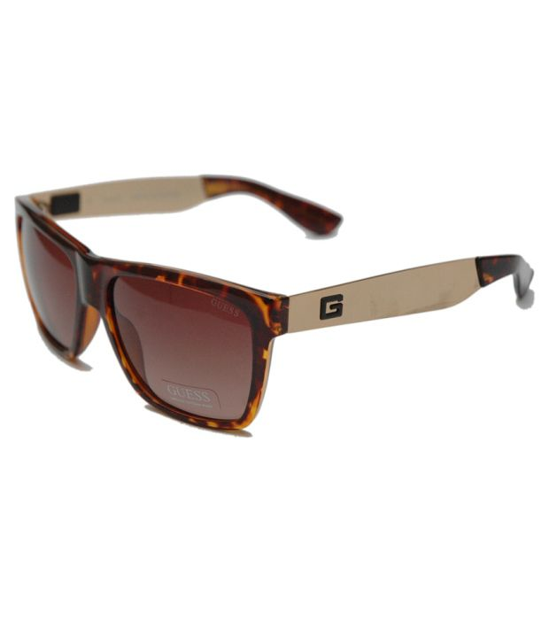 Guess GU6832_TO34 Sunglasses