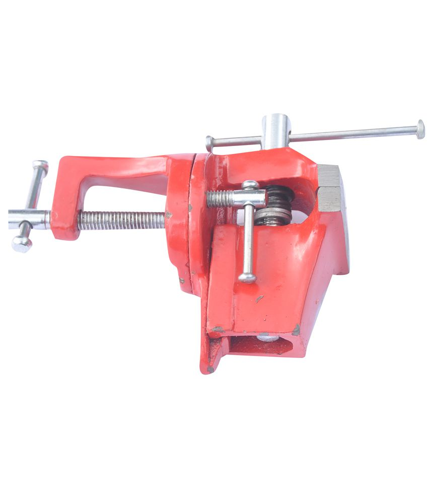 Rajhans-40mm-Baby-Vice-Fixed-Base