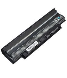 Lapster Dell J1KND 6 Cell Laptop Battery for sale  Delivered anywhere in India