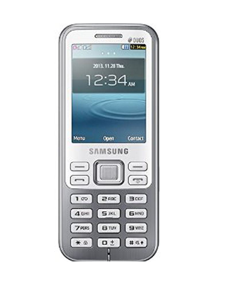 Samsung 4gb And Below 512 Mb White Mobile Phones Online At Low Prices Snapdeal India