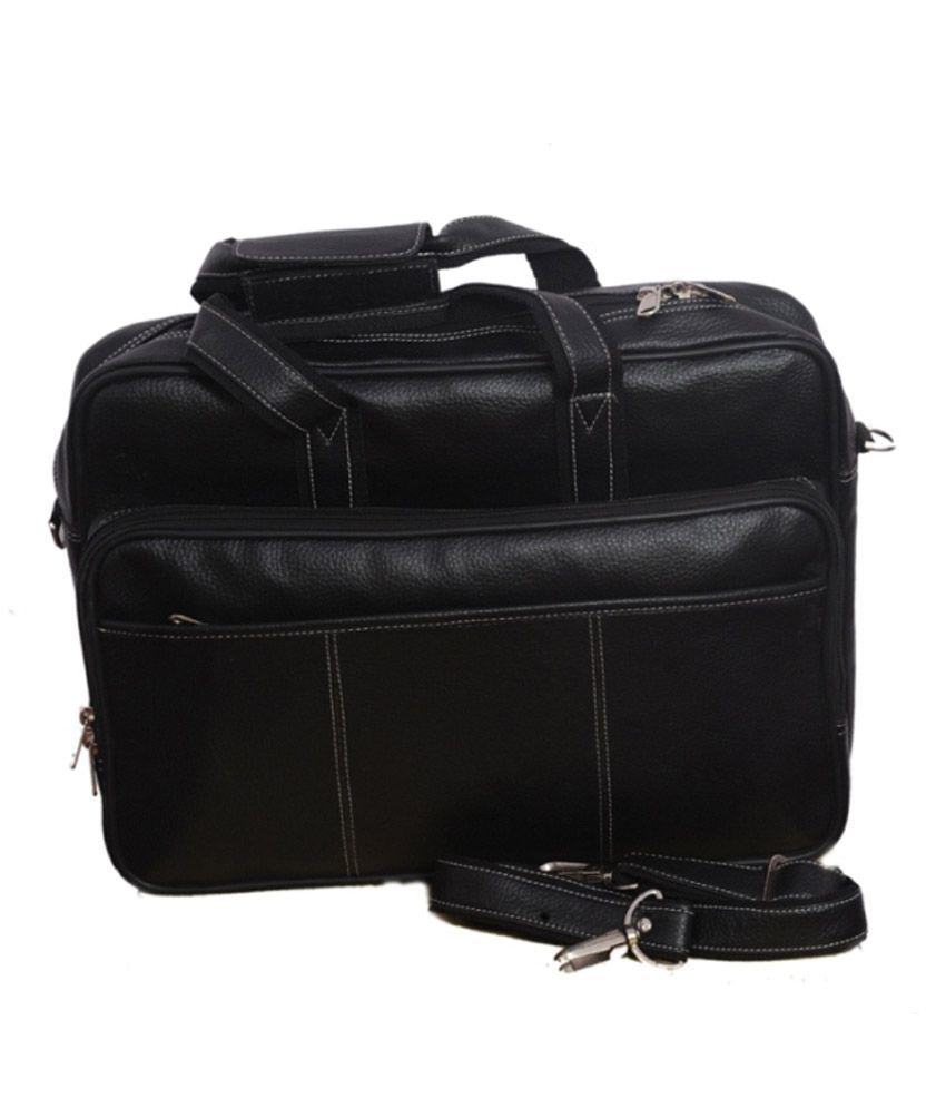 Zenith Laptop Office Bag