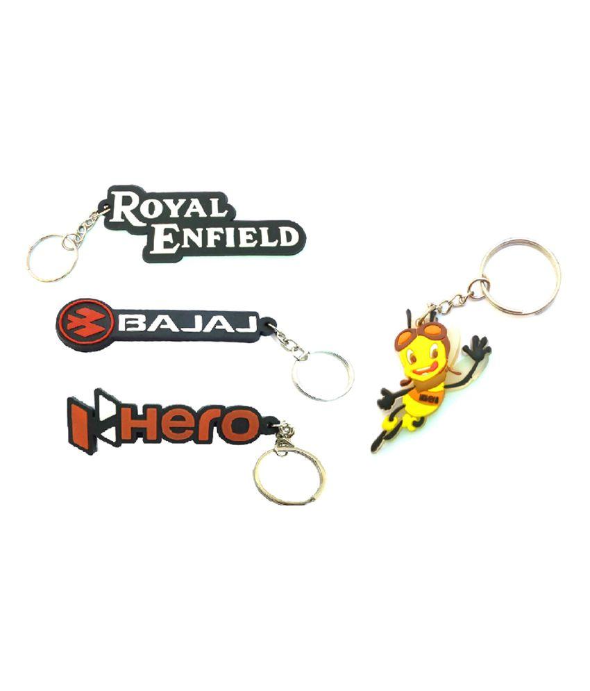 Hero online coupon key