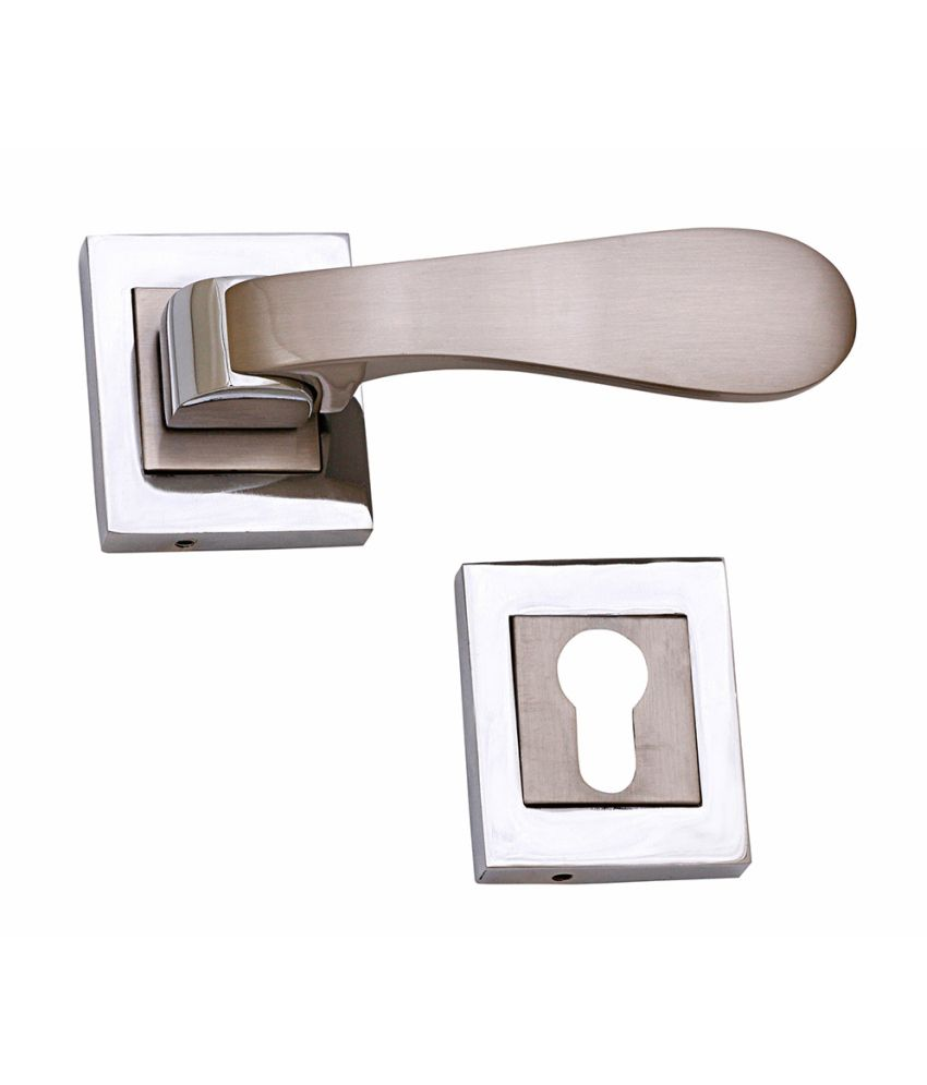 Buy Imax Made Of Zinc Alloy Locks Online at Low Price in ...