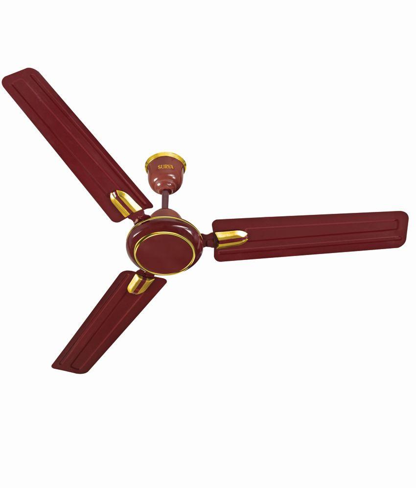 Air Deco | Mobilier & Décoration