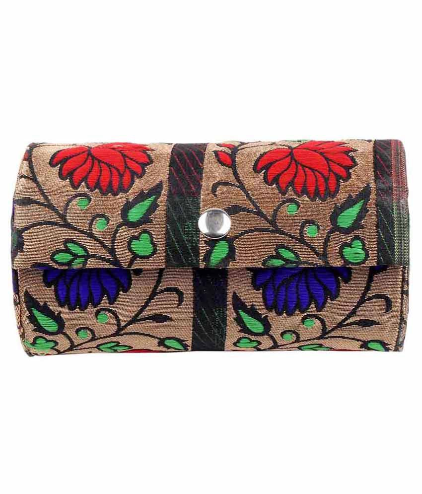 Sparsh Bangle Jewellery Cases