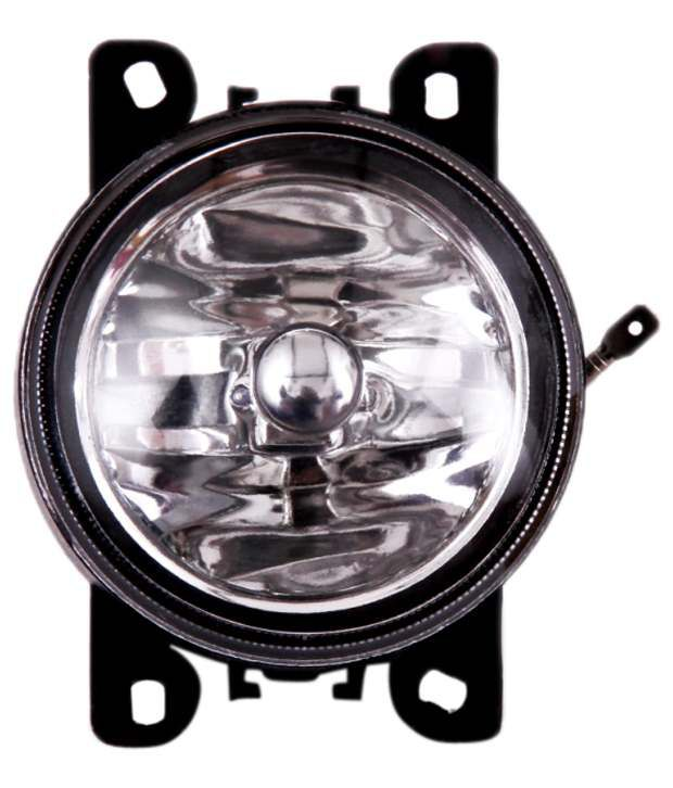 Annexe Car Fog Light Maruti Swift Dzire 2012 With Wiring Kit