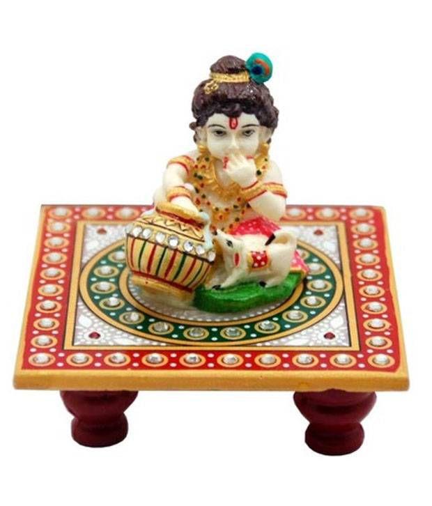 Buy Krishna Home Decor on Snapdeal PaisaWapascom