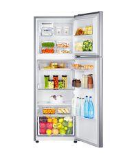 Samsung 321 Ltr RT33JSRYESA/TL Frost Free Refrigerator Me...