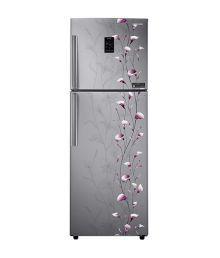 SAMSUNG RT33JSMFESZ/TL 321Ltr Double Door Refrigerator