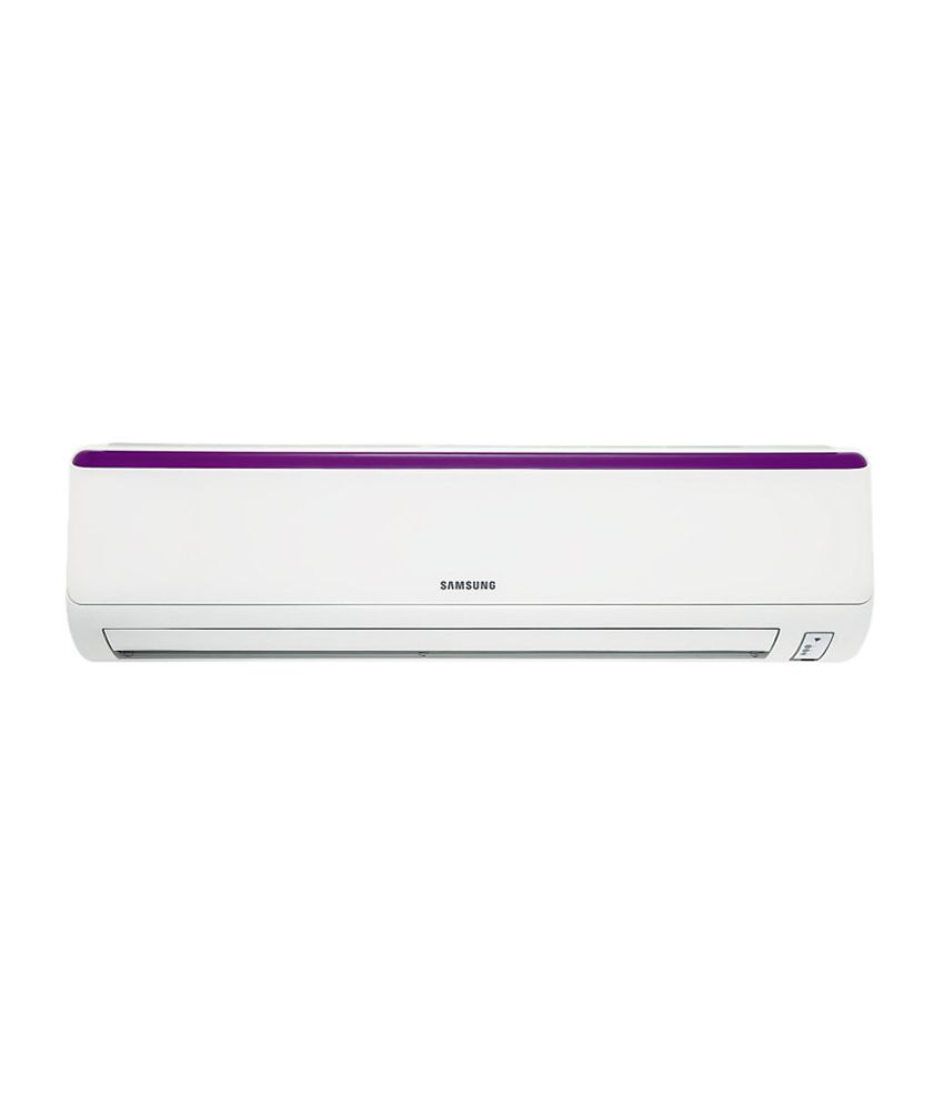 Samsung AR24JC2JAMV 2 Ton 2 Star Split Air Conditioner