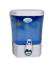 Wellon 10 Touchex RO Water Purifier RO, UV, UF Water Purifiers
