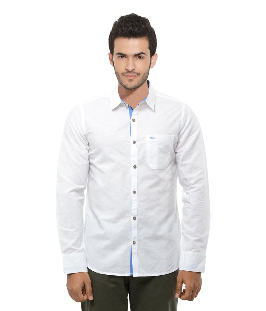 Free shipping on Men's button-up and dress shirts, non-iron, casual, flannel and plaid shirts for men. Free shipping and returns on men's shirts at whomeverf.cf