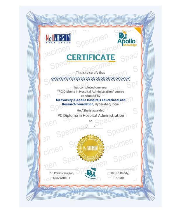 Certified Online Fellowship in Neurological Rehabilitation By
