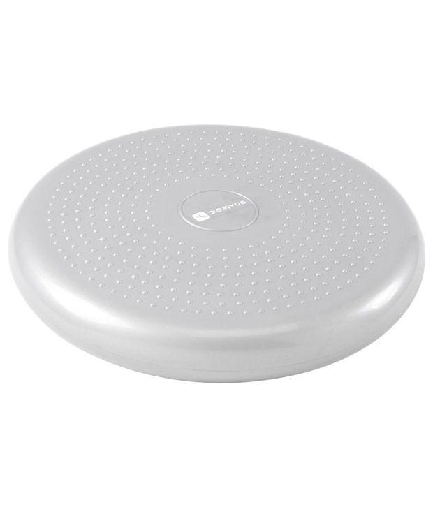 Domyos Balance Disc