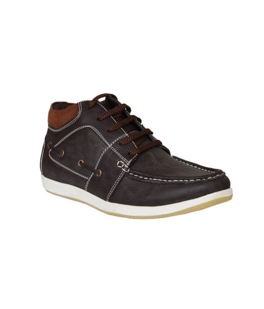 bata brown casual shoes price in india buy bata brown