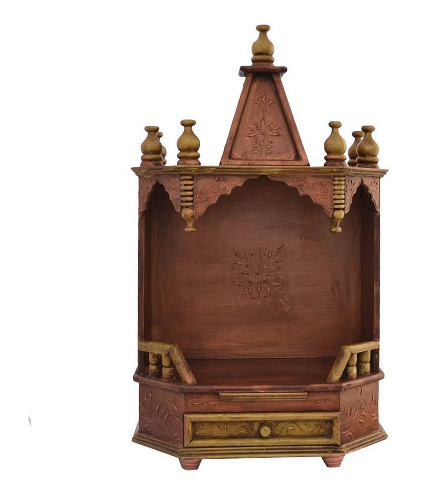 Home Temple Pooja Mandir Wooden Temple Temple For Home Mandap Buy Home Temple Pooja Mandir
