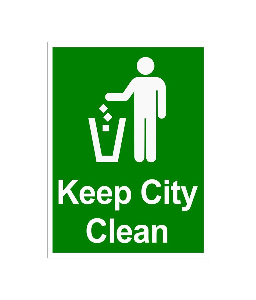 essay on how to keep your city clean and green Clean city manages a variety of programs - for a full listing, click learn more learn more green city take a look at ways you can help newport go from clean to green - for various ways to reduce, reuse and recycle, click learn more learn more.